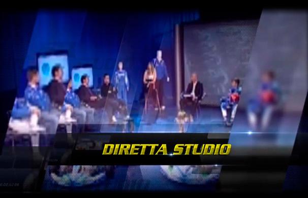 Video-Go-KarTv_867x557px_2B