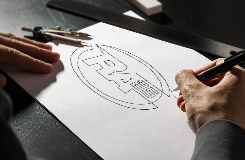 Logo_RA