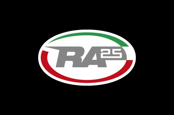 Logo_RA_1