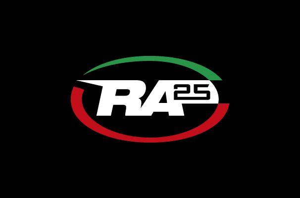 Logo_RA_2